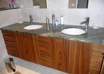 mobilier-s-de-bain-brecy-1