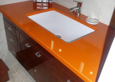 mobilier-s-de-bain-brecy-5