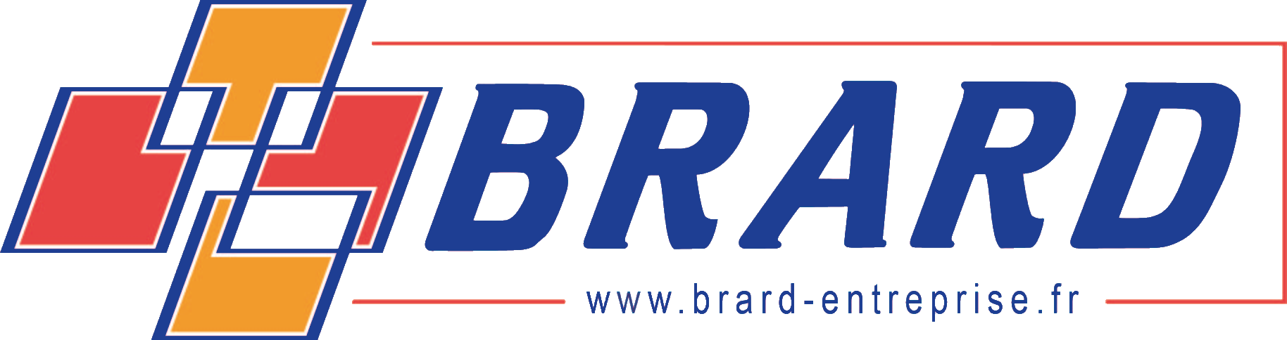 Brard-entreprise