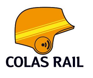 colasrail