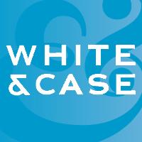 white&case