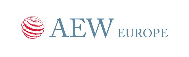 aew-Europe-lgo