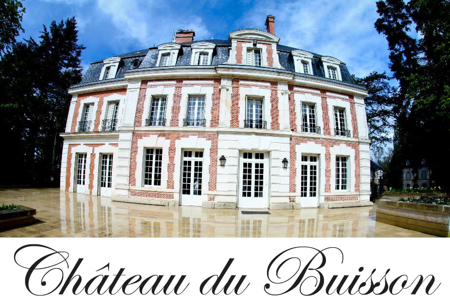 chateau-du-buisson