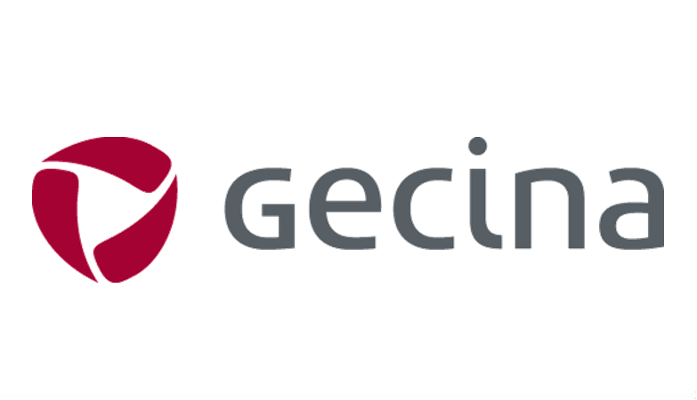 logo-gecina