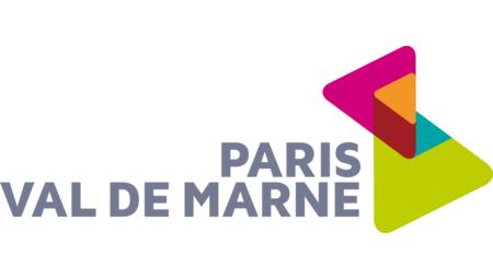 paris-val-de-marne-logo