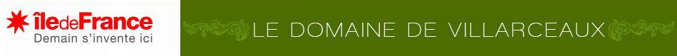 villarceaux-logo